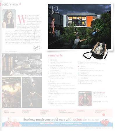 Photoshop - 150626-Brisbane News - Online Magazine P1.jpg
