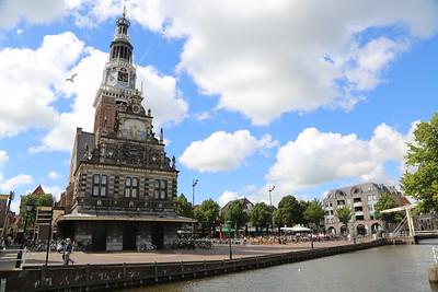 2014-0630 Alkmaar