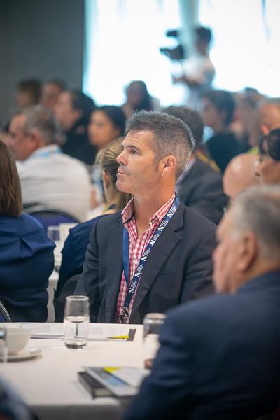 NEM Conference DAY1 25.jpg