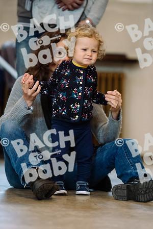 © Bach to Baby 2017_Alejandro Tamagno_Regents Park_2017-09-16 035.jpg