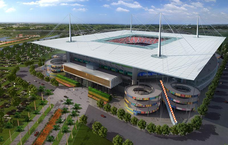 Sun Life Stadium - 6.jpg