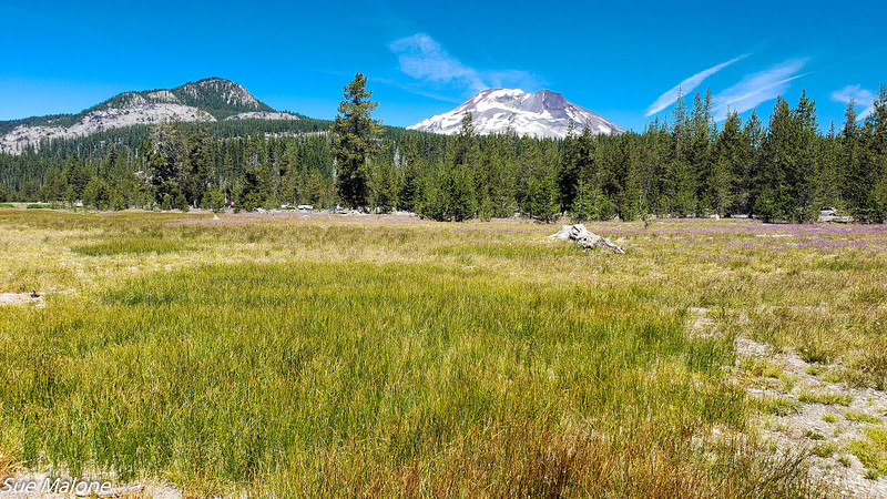 07-16-2020 Cascade Lakes Scenic Byway-8.jpg