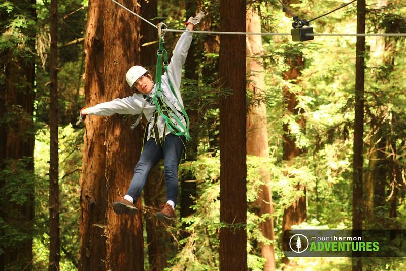 redwood_zip_1529098441978.jpg