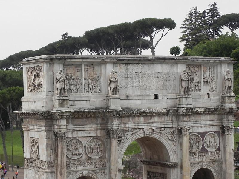 Italy 06-10 443.jpg