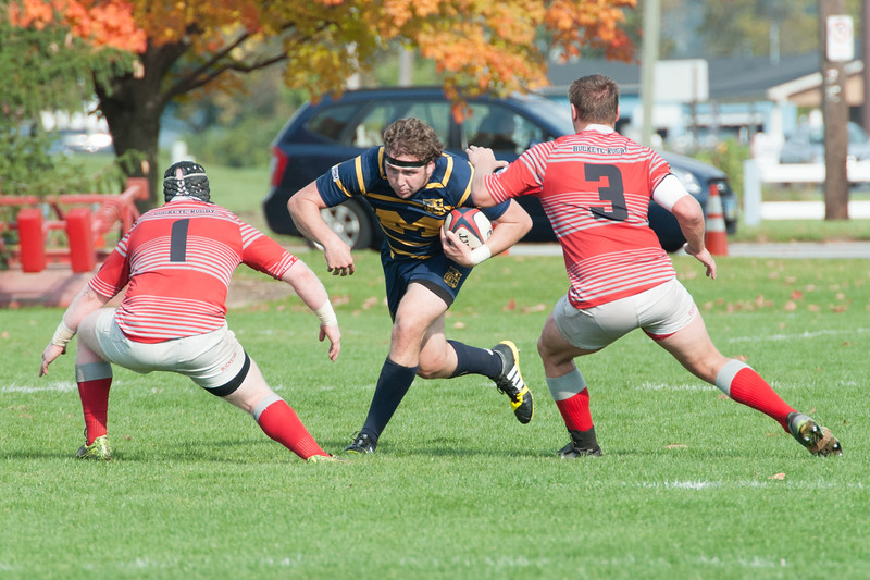 2016 Michigan Rugby vs. Ohie States 132.jpg