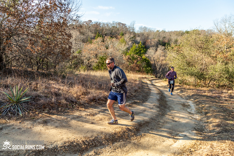 SR Trail Run Jan26 2019_CL_4742-Web.jpg