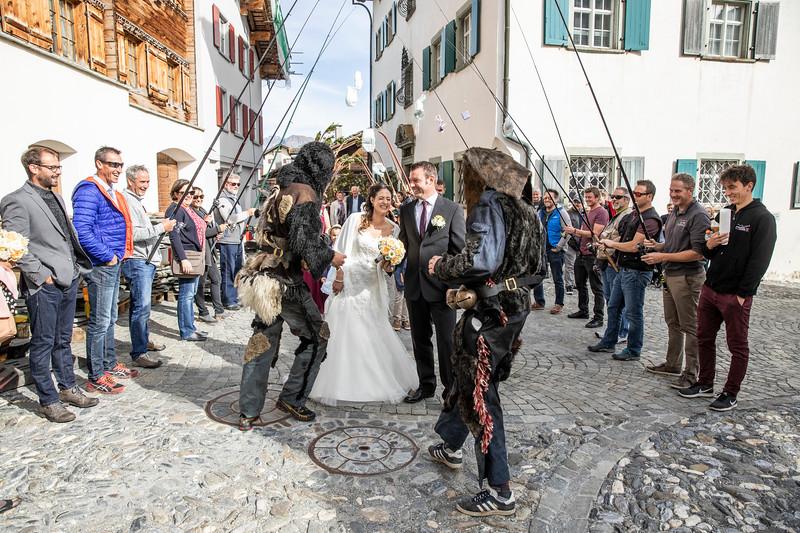 Hochzeit-Martina-und-Saemy-8387.jpg