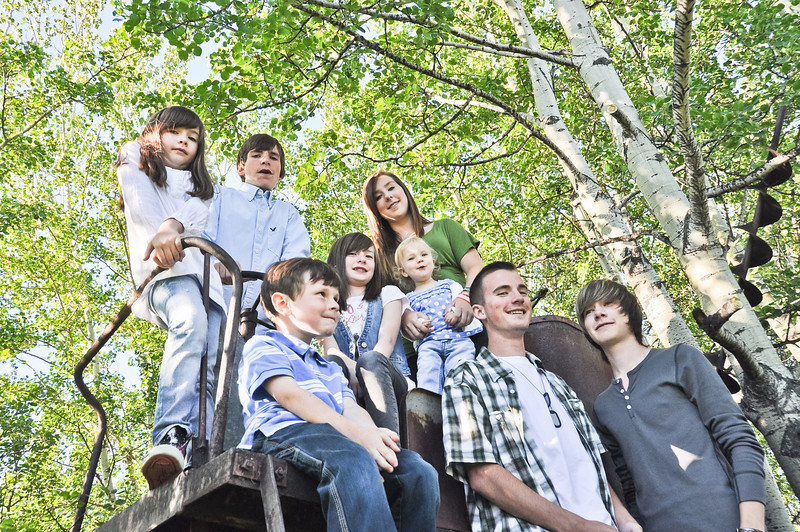 Trevor + Kristi + kids-128.jpg