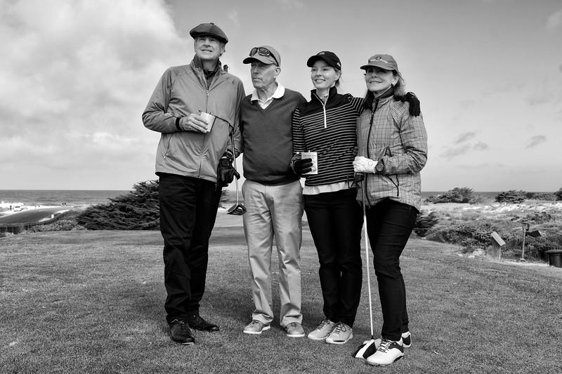 golf tournament moritz477x879-28-19.jpg