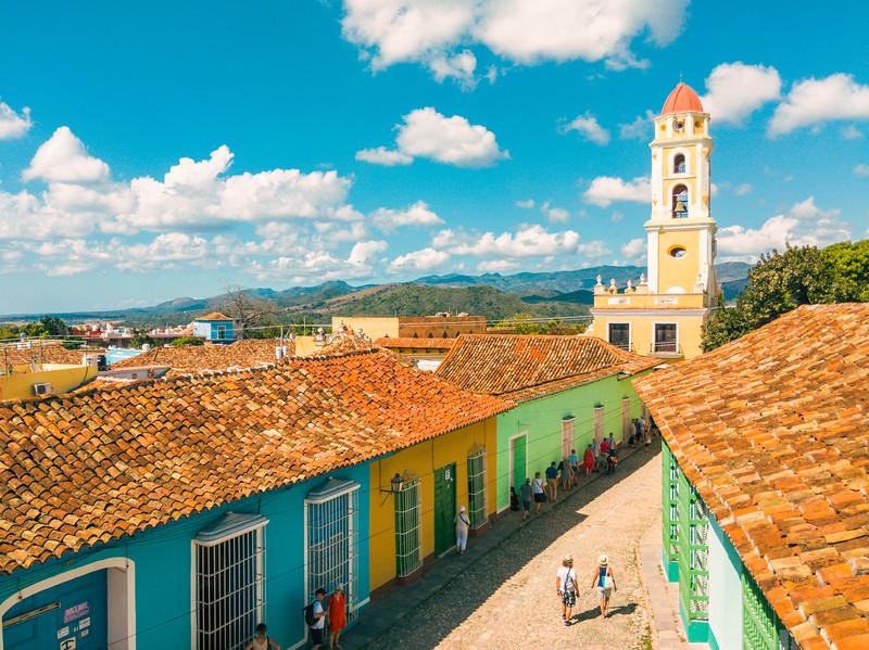 trinidad cuba streetview.jpg