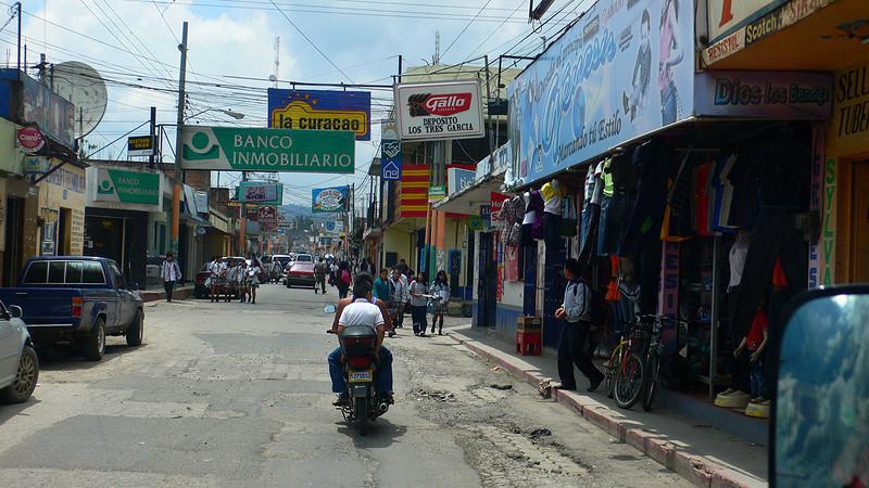 Guatemala 2010  056.jpg