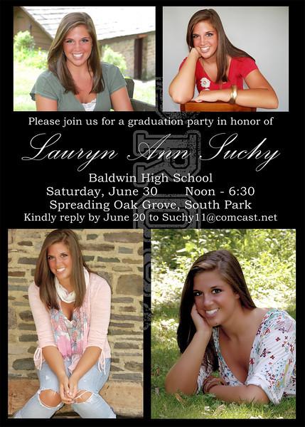lauryn invite - Page 009.jpg