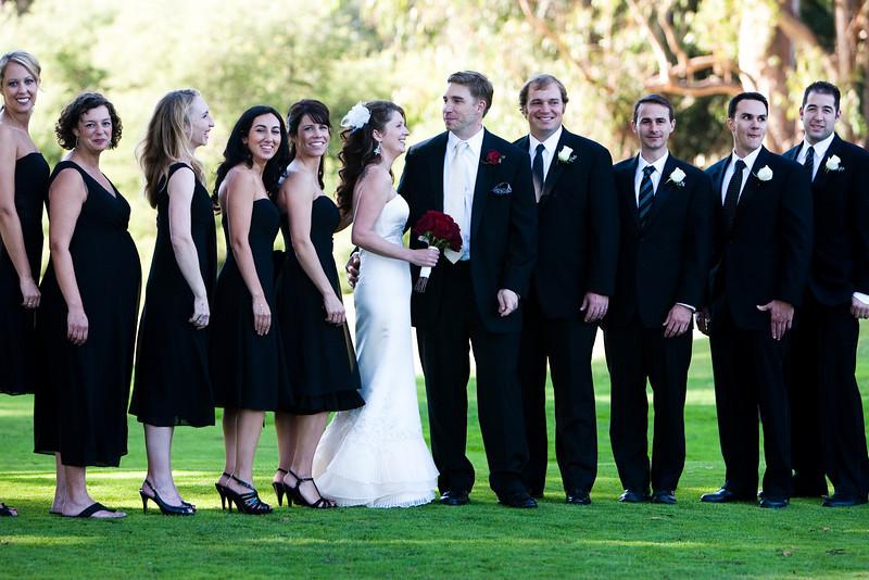 wedding-1243-2.jpg