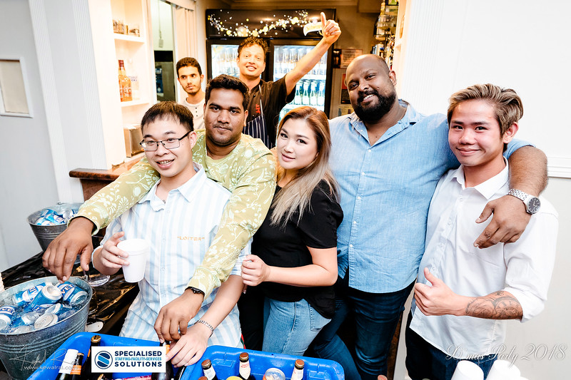 Specialised Solutions Xmas Party 2018 - Web (111 of 315)_final.jpg