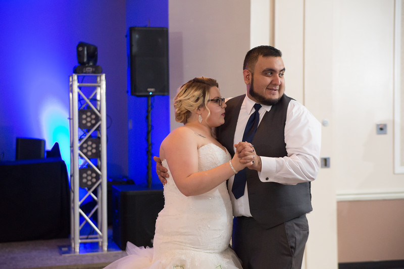 Diaz Wedding-3169.jpg