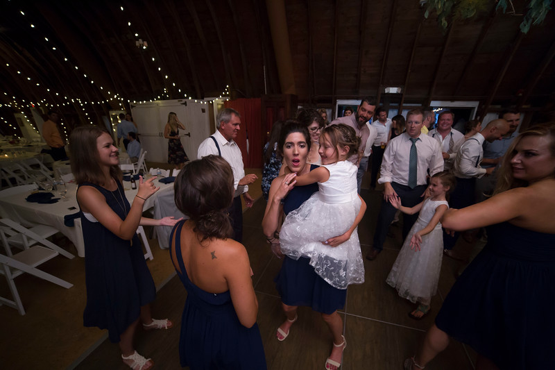 Garrett & Lisa Wedding (802).jpg