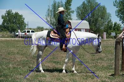 CSHA Trail 120617