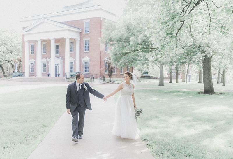Samantha_Luke_Wedding_May_Ironworks_Hotel_Beloit-245.jpg