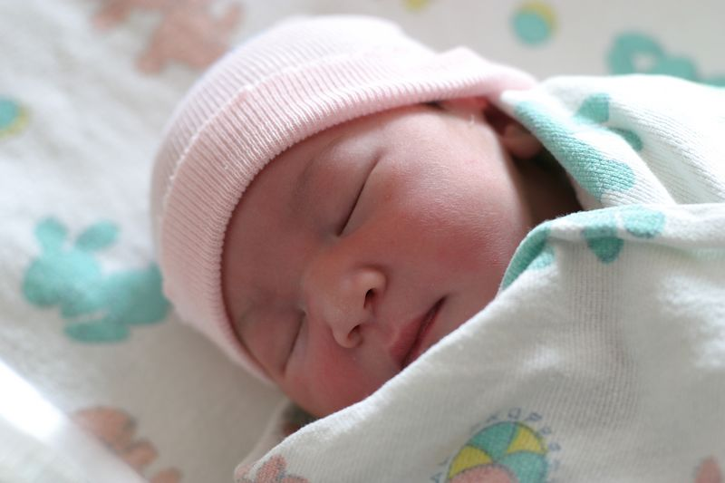 Baby Zoe 161.JPG
