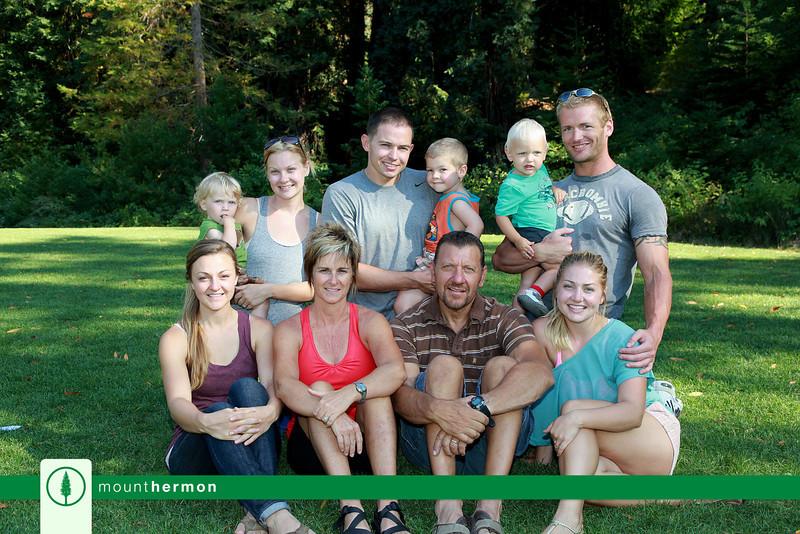 IMG_Horn Family FRI Wk9.jpg