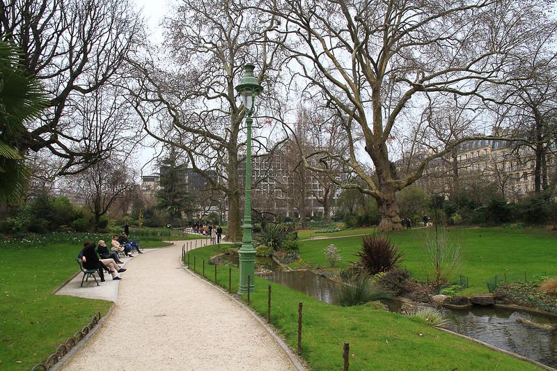Paris-207.jpg