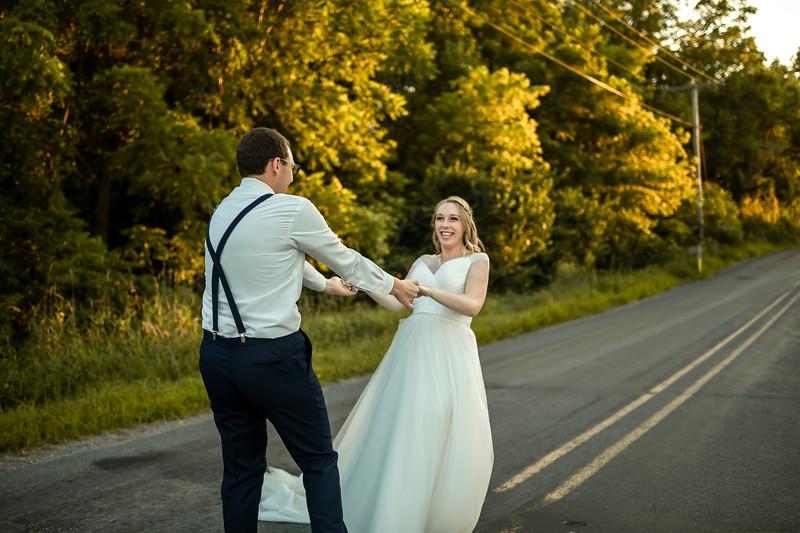 Morgan & Austin Wedding - 730.jpg