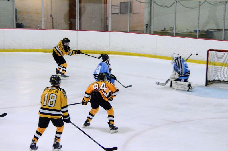 150904 Jr. Bruins vs. Hitmen-014.JPG