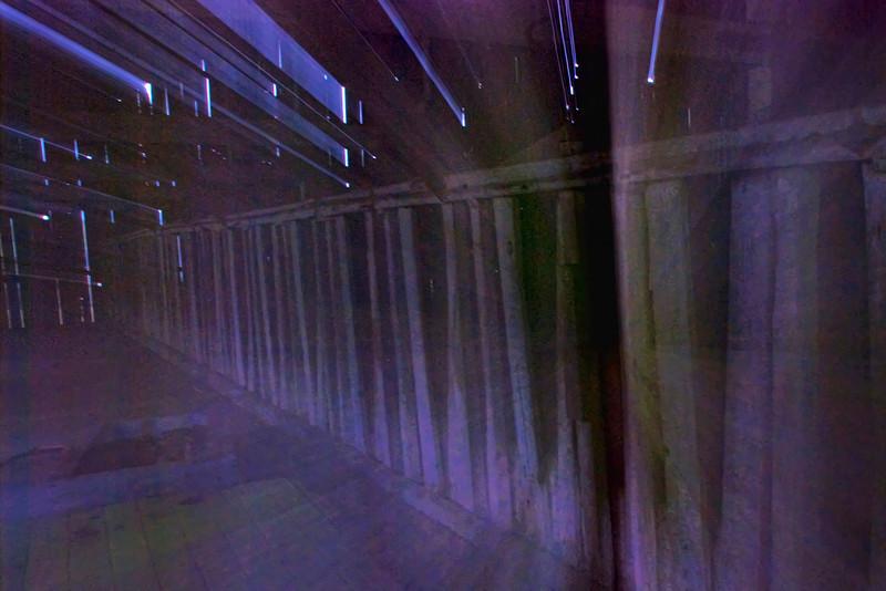 Barn rails Pt reyes _0738.jpg