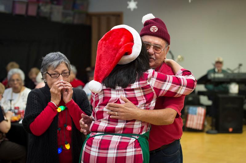 MJSC_Christmas Open House_2017_036.jpg