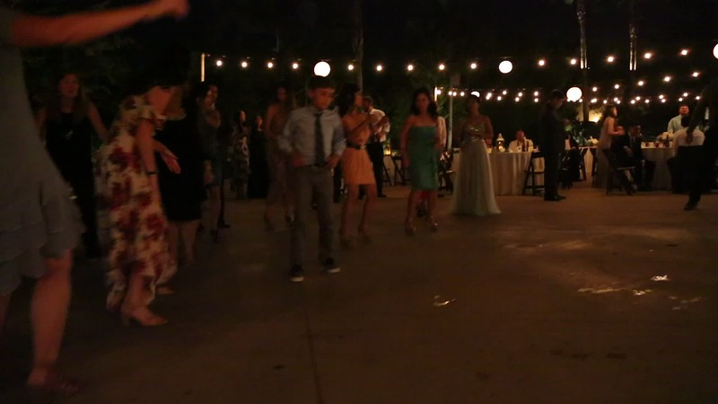Dance Floor 3.MOV