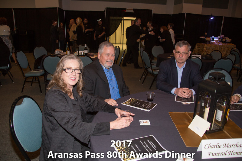 AP 80th Awards Ceremony-054.jpg