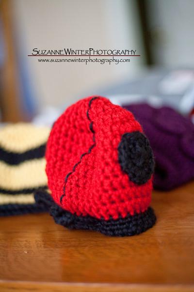 hats-1006.jpg