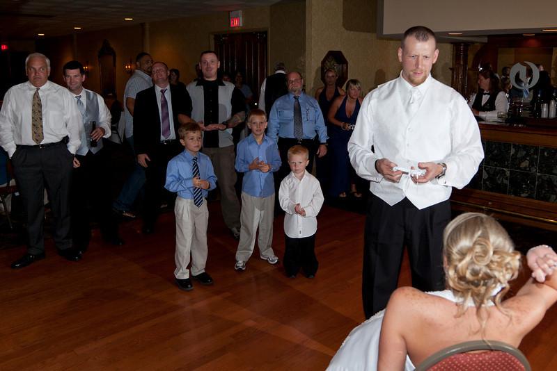 Shirley Wedding 20100821-16-02 _MG_0136.jpg