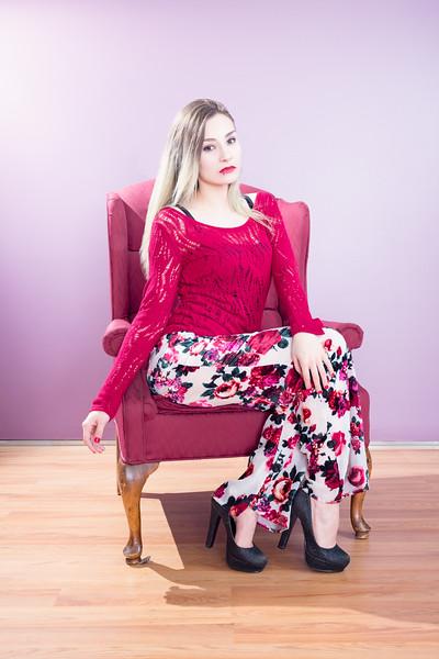 Lizzy-8.jpg