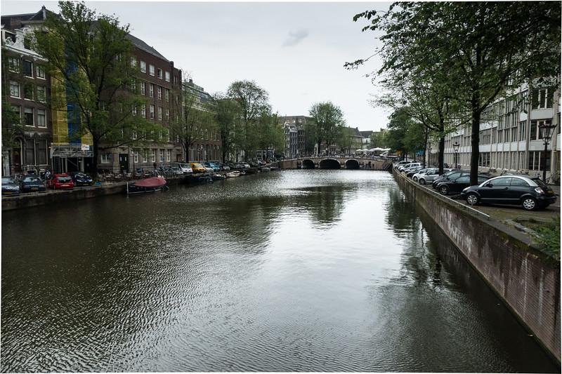 Amsterdam NetherlandsJune 29, 2017  015.jpg