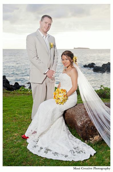 Maui_Wedding_Photographers_Sugarman_Estate_293.jpg