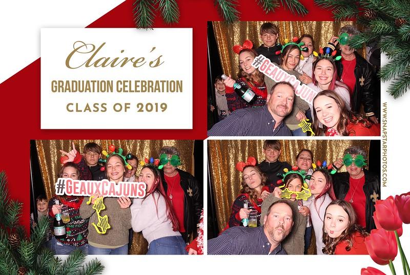 2019-12-20 Claire Graduation20191220_095227.jpg