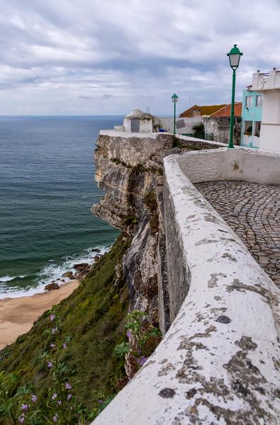2016 Portugal_Nazare PANO-7.jpg