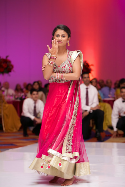 Le Cape Weddings - Indian Wedding - Day 4 - Megan and Karthik Reception 157.jpg