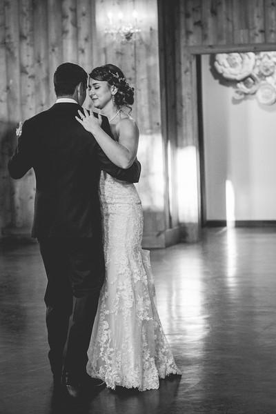 acacia and dan wedding print-933.jpg