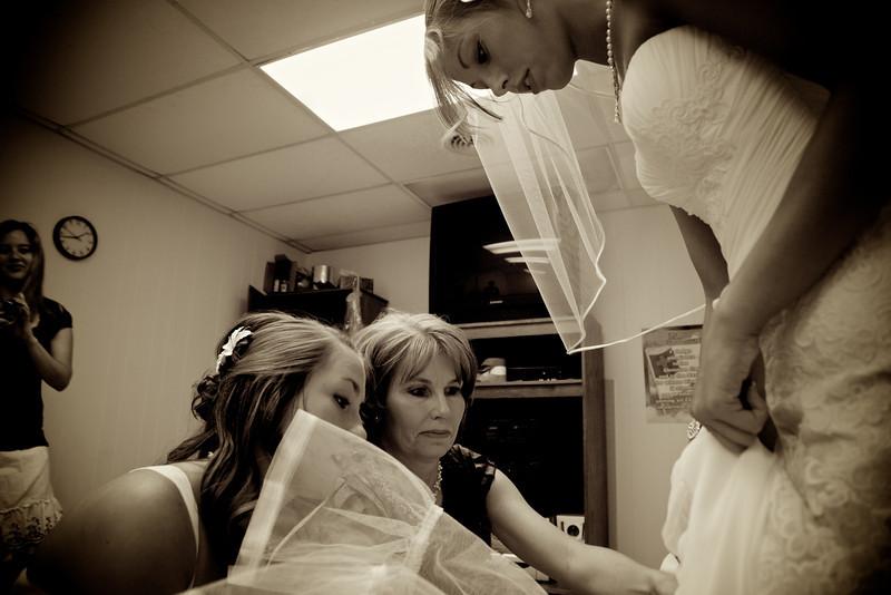 20110716_Wedding2_0059.jpg