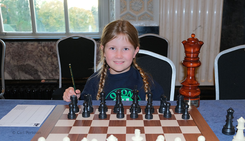 Blenheim Chess 2019 (284).JPG