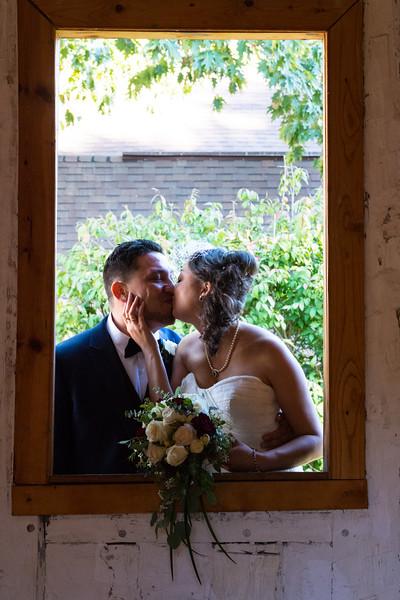 Fraizer Wedding Formals and Fun (183 of 276).jpg