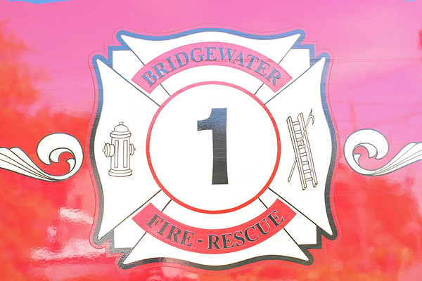 Bridgewater Fire Dept.