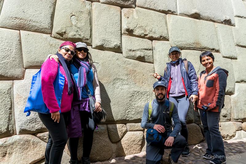 Cusco-3033.jpg