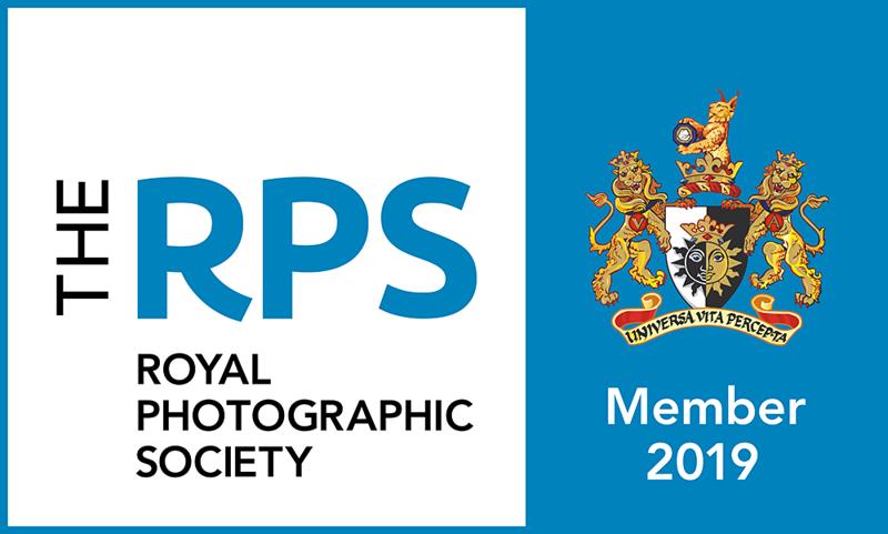 RPS Logo Member 2019 RGB-small.png