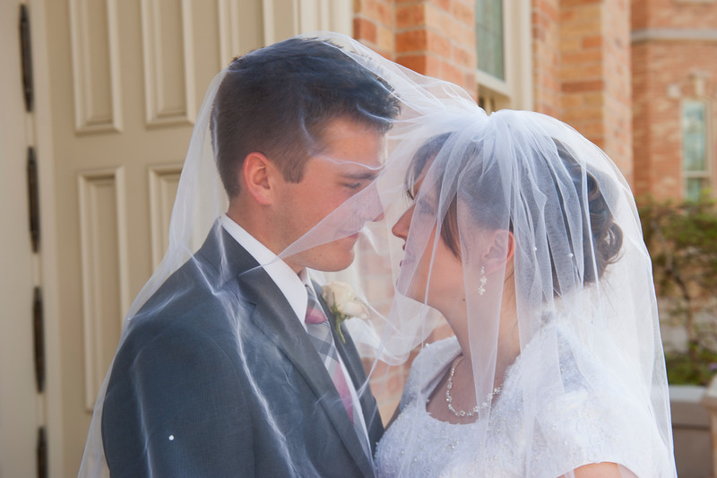 snelson-wedding-pictures-210.jpg