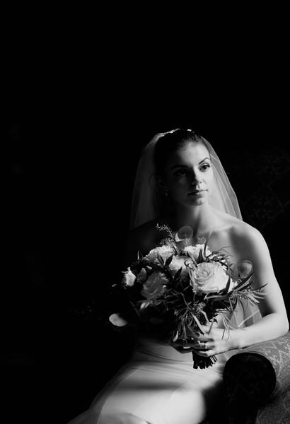 Charis Wedding Bridal Portrait.jpg