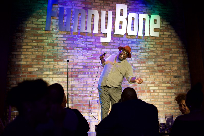 Cedric Funny Bone Cincinnati 19.jpg