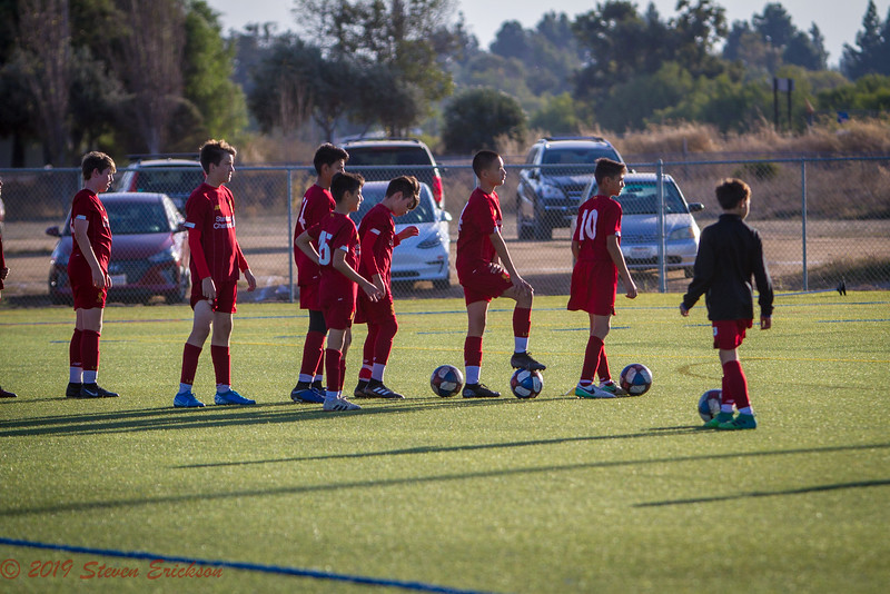 MVLS Tournament Oct 2019-4082.jpg